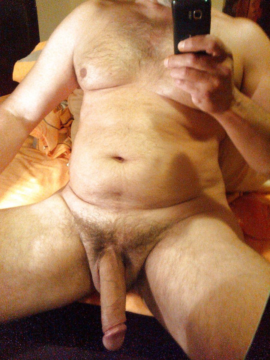 grosse queue de gay bel homme en erection